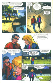 Robin 60 (03)