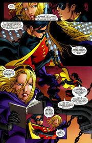 Robin 175 (04)