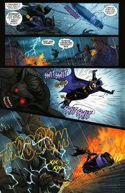 Batgirl -011 (04)