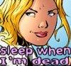 Bgiconsleepdead