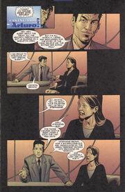 Detective comics 810 page 16