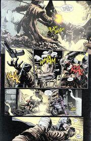 Batman eternal 32 page 4