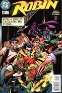 Robin41cover