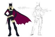 BatgirlTurnssmall
