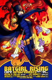 Batgirl -5 (01)