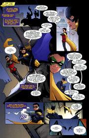 Batgirl -6 (04)