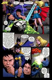 Batgirl -14 (03)
