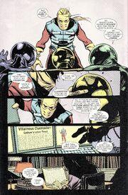 Batman eternal 10 page 16