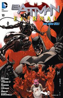 Batman Eternal (2014-) 010-000