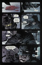Gotham knights 58 page 24