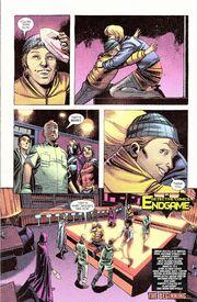 Detective comics endgame 1 page 24