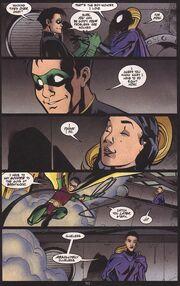 Robin - 100 (04)