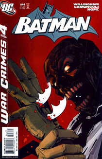 Batman -644 pg00