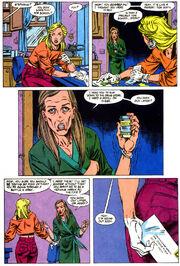 Detective Comics 647 (04)