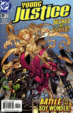 File:Youngjustice30cover.jpg