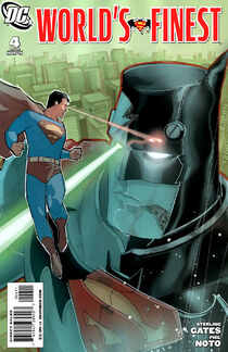 World's Finest 04 00a copy