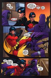 Robin 173 (05)