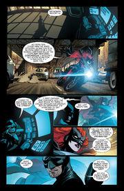 Detective Comics (2016-) 943-009