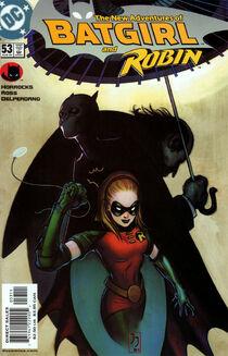 000-Batgirl 053 Rembrandt-DCP