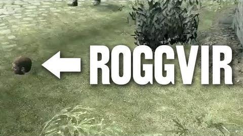 Roggvir
