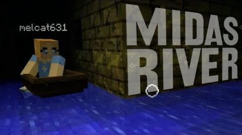 Midas River