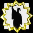 File:Badge-5286-7.png