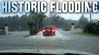 Historic Flooding (Day 2138 - 10 2 15)-0