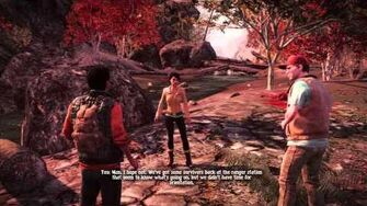 State of Decay - Demo Fridays
