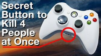 """The """"Kill Four People"""" Button"""