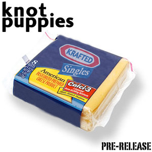 File:Knot Puppies.jpg