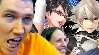 """Our Reactions to the SSB4 """"Final Video Presentation"""""""
