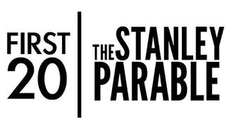 The Stanley Parable - First20