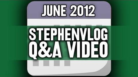 Thumbnail for version as of 05:45, July 16, 2012