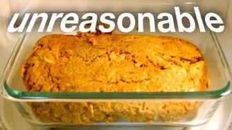 Unreasonable Amount of Chicken • 1.5