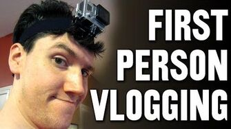 StephenVlog is Changing Drastically (Day 1589 - 4 1 14)-0