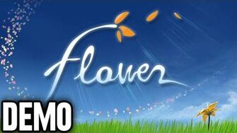 Flower - Demo Fridays