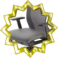 Badge-5288-6.png