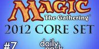 2012 Core Set (MtG 7)