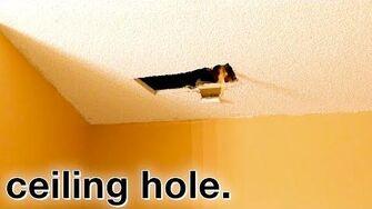 Cut A Hole • 5.23