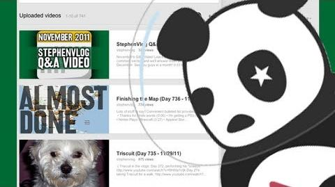 Thumbnail for version as of 20:47, July 9, 2012