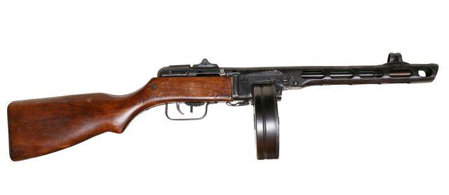 File:PPSh-41 from soviet.jpg