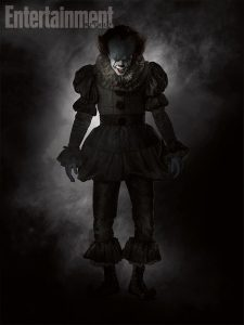 File:Pennywise-full-costume-225x300.jpg
