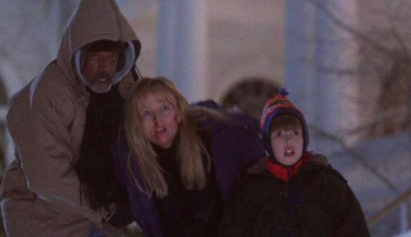 File:Shining-1997-miniseries-dick-halloran-danny-torrance-wendy-torrance-ending-rebecca-de-mornay-courtland-mead-melvin-van-peebles.jpg