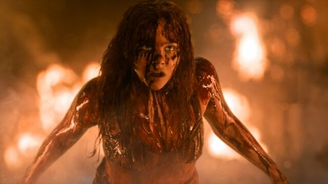 File:Carrie-2013.jpg