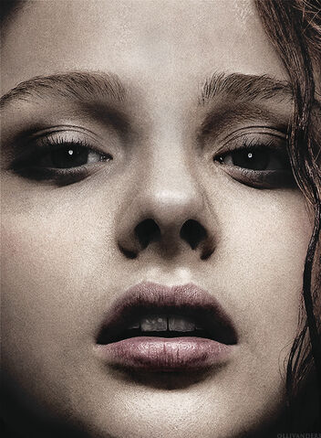 File:Carrie You Will Know Her Name Poster(CLEAN).jpg