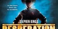 Desperation (miniseries)