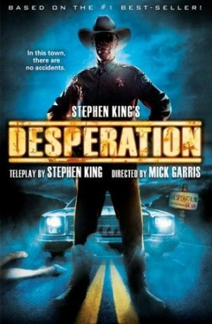 File:300px-DesperationDVD.jpg