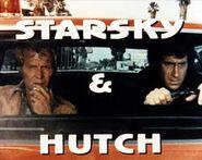 Starskyandhutch