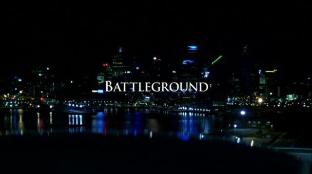 File:Battleground.jpg