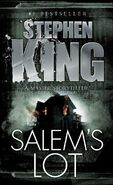 Salemslot2011mm